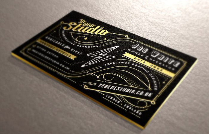Business-Card567