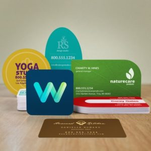 Die_Cut_Business_Cards