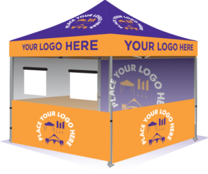 custom-canopy-food-service-large