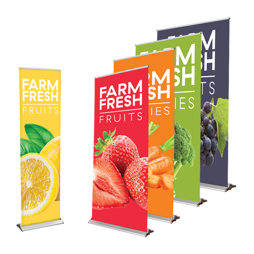 retractable-banner-stands-sq