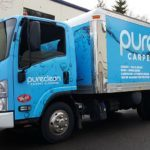 full-wrap-box-truck-pureclean