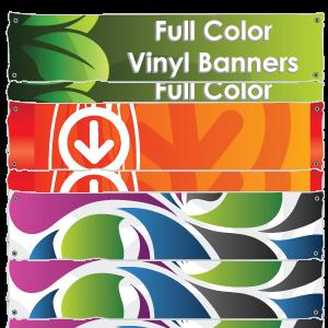 Full-Color-Vinyl-Banner-Images-300px