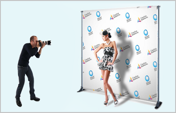 Step-Repeat-Banners-360x232