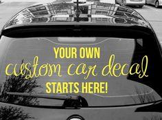 custom-car-decals-font-stylesyj