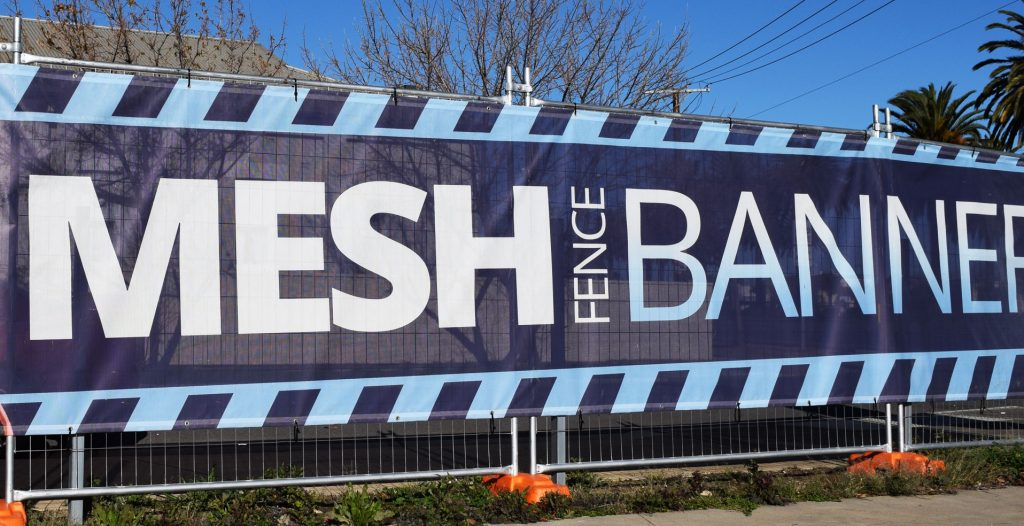 printed-mesh-fabric-banner-signlab-adelaide-1024x526